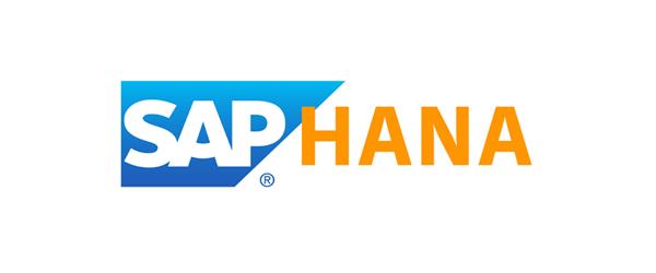 SAP_HANA-mbv.png