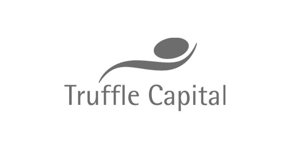 LOGO TRUFFLE CAPITAL MBVSI