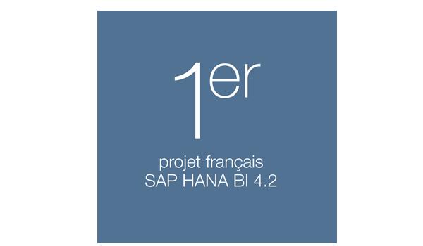 1_ER_PROJET_SAP_HANA_BI_4.2.png