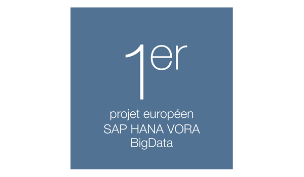 1_PROJET_SAP_HANA_VORA_BIG_DATA.png