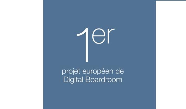 1_PROJET_DIGITAL_BOARDROOM.png