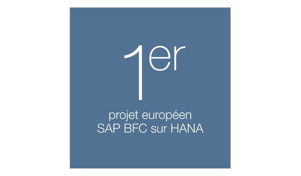 1_PROJET_SAP_BFC_HANA.png