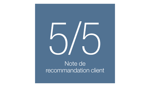 5_5_NOTE_RECOMMANDATION_CLIENT.png