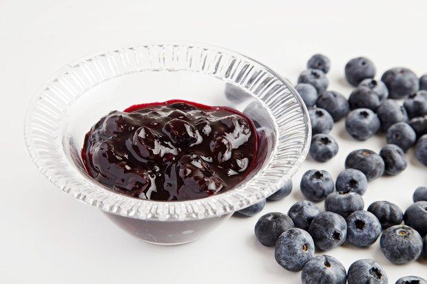 blueberry-compote (1).jpg