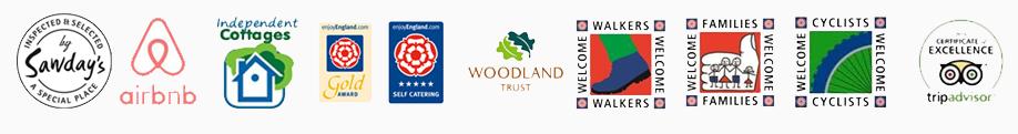 associated-logos2.jpg