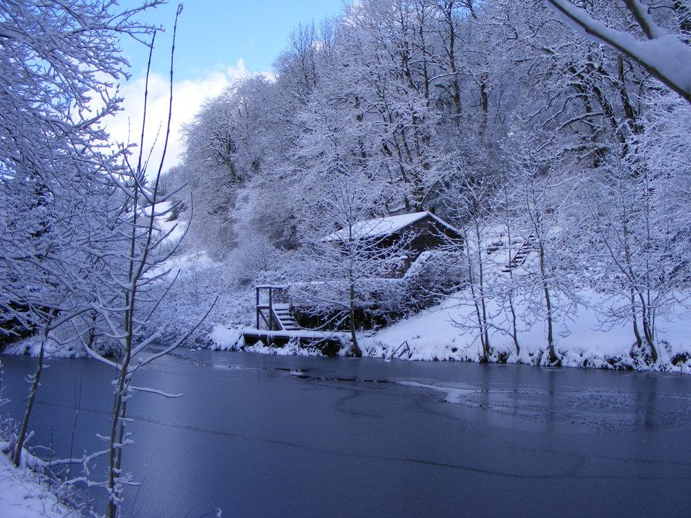 Love North Devon holidays 2.JPG