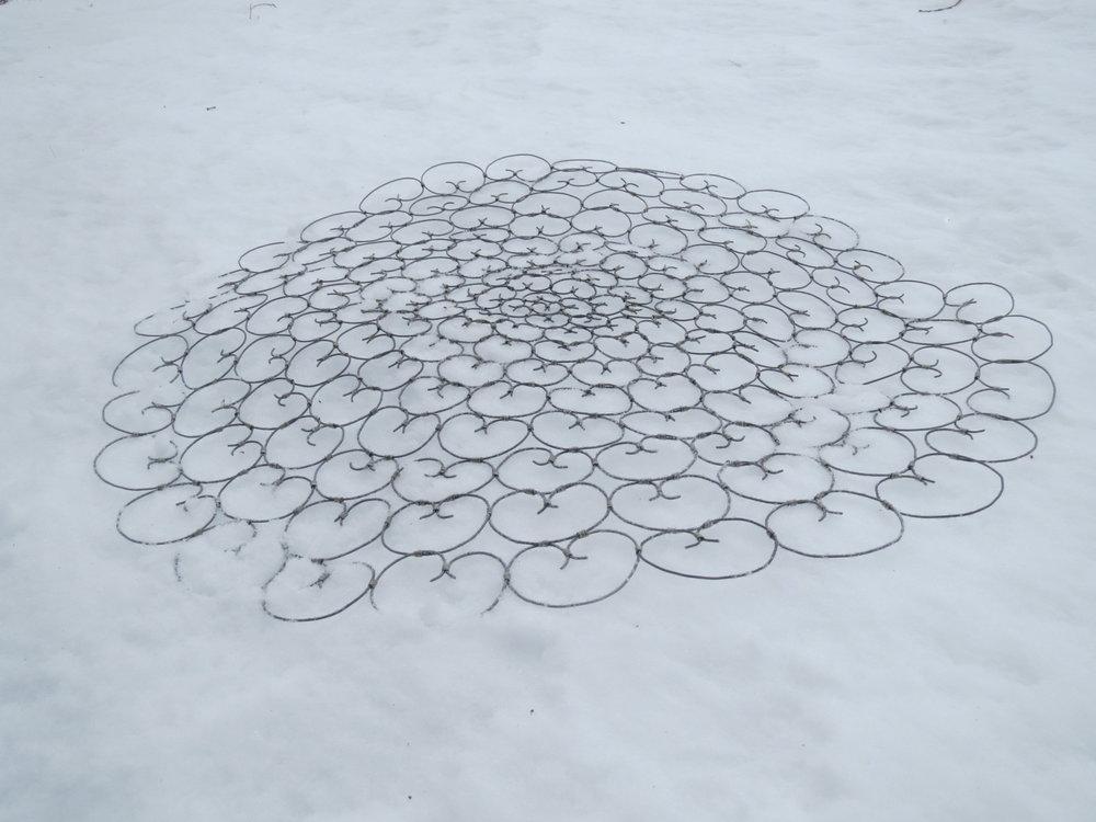 16. strengarbeid i snø.JPG