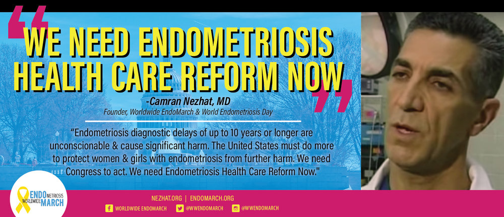 ENDOMARCH 2018 quotes we need reform CORRECT feb 2 NewEndoQuoteGraphic-19 (4).jpg