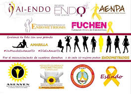 endomarch 2019 logo collage argentina n partners.jpeg