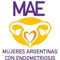 endomarch 2019 logo collage argentina mae group.jpg