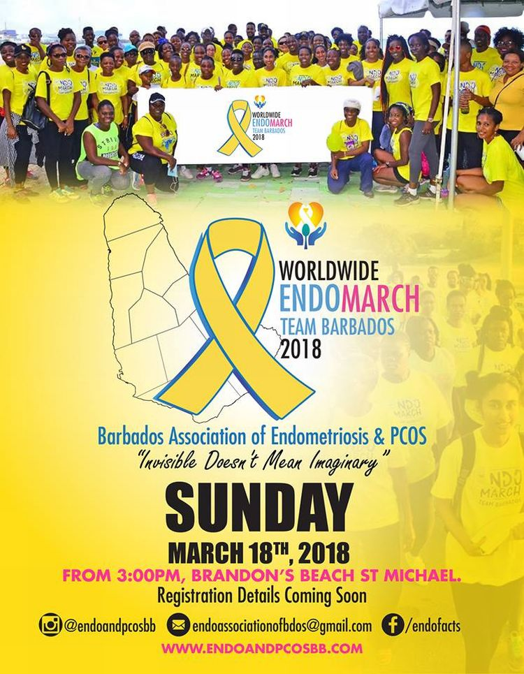 endomarch flyer sample GORGEOUS BARBADOS ASSOC OF ENDO N PCOS 2018 FLYER.jpg