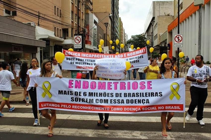 brazil marching.jpg