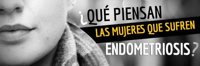 spanish speaking endomarch unknown.jpg