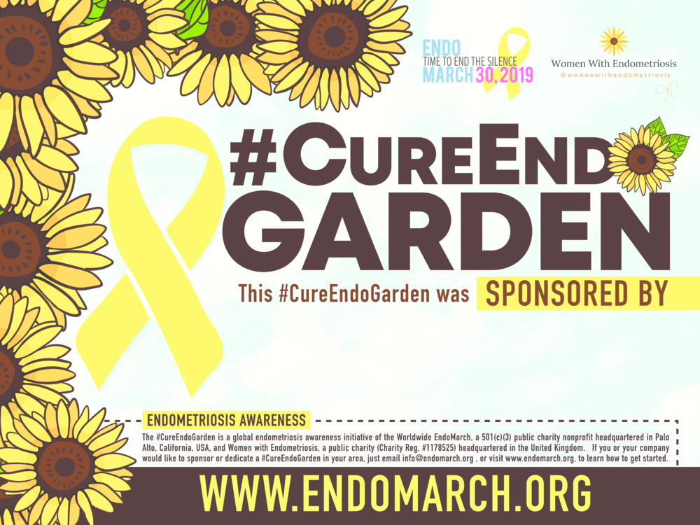 cure endo garden original sign oscar SMALLER.png