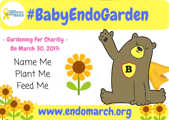 Baby Endo Garden NECKLACE SIGN LATEST oct 3 2018.jpg