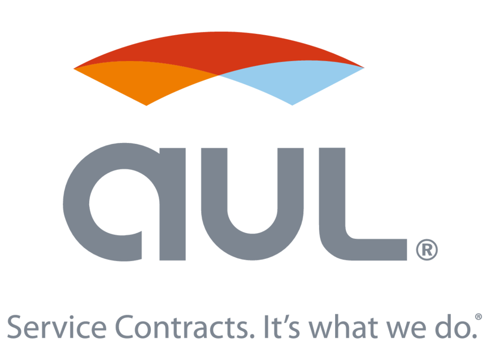 aul approved logo 0116_APPROVED_AUL_logo_CMYK_uncoated.png