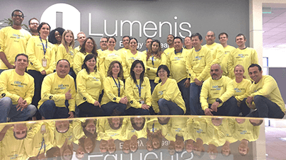 lumenis 2017 i think great group pic gorgeous.png