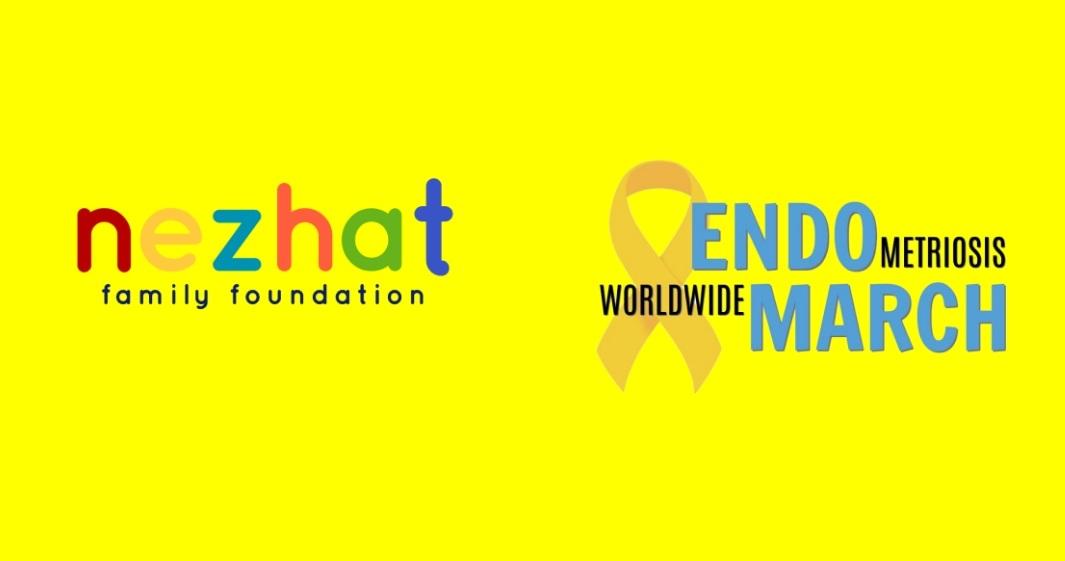 ENDOMARCH 2020 — WORLDWIDE ENDOMARCH