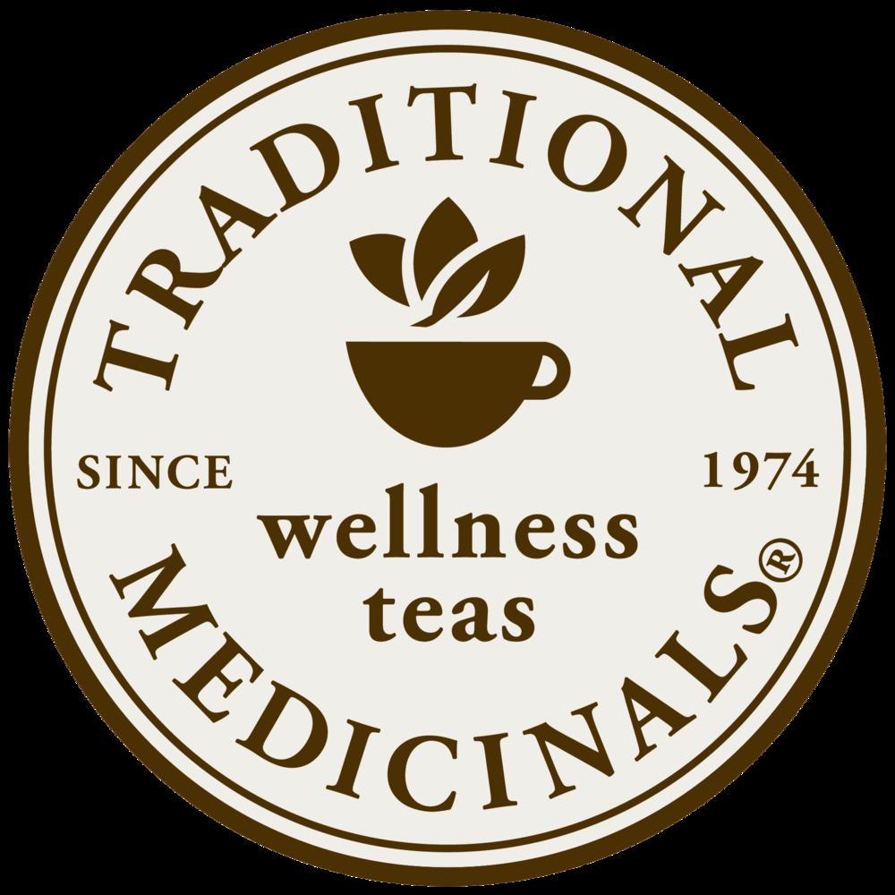 traditional medicinals confirmed logo 2019 NEW LOGO_generic.png