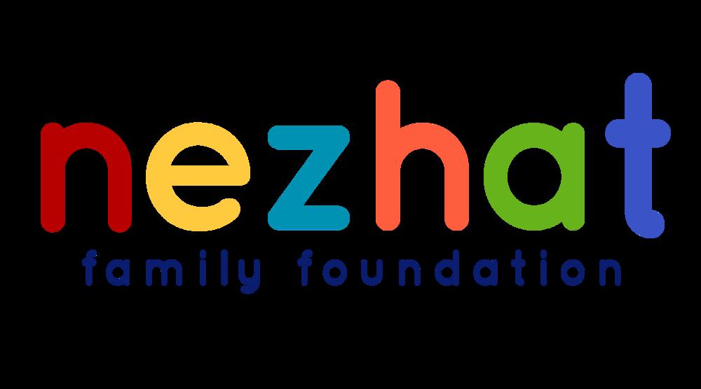 nezhat family foundation CONFIRMED LOGO (2).png