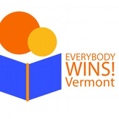 EW_VT_Logo_Design_400x400.jpg
