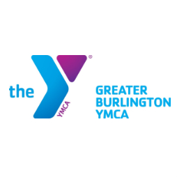 The Y Burlington.jpg