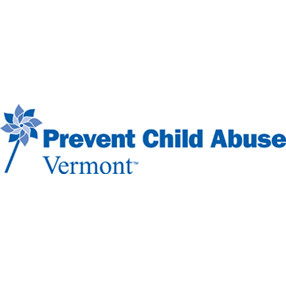 logo-prevent-child-abuse.jpg