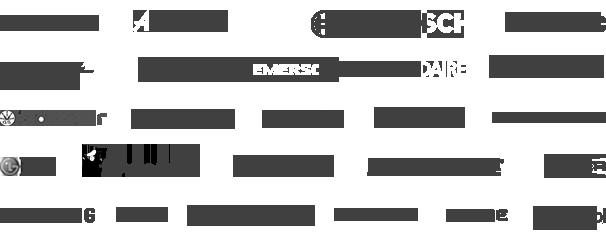 lp-brand-logos.png