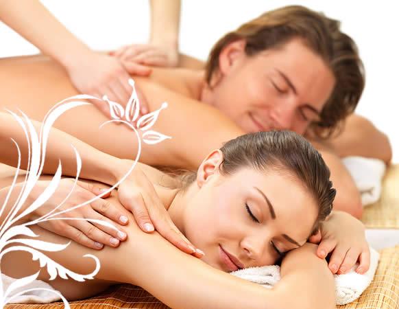 Couples' Massages in Sykesville/Eldersburg, Maryland