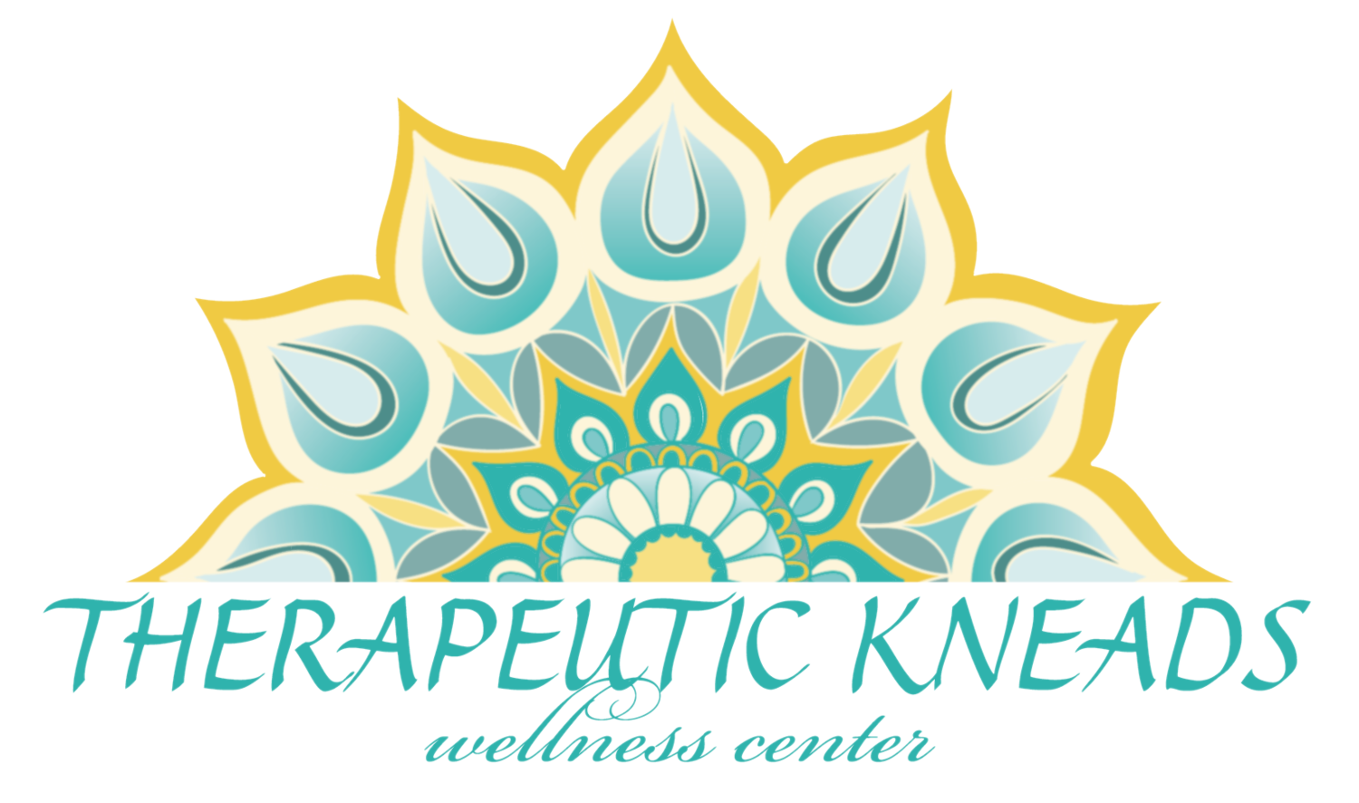 Therapeutic Kneads Wellness Center