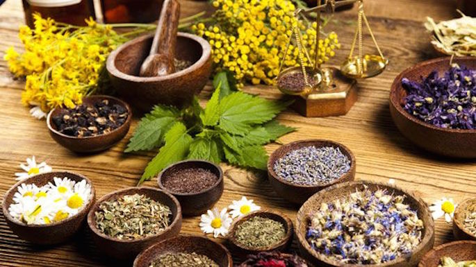 Intro to ayurveda - Workshop September 25th,2018 11:30am-3:30pmThe purpose of this workshop is to introduce you to the basic principles of Ayurveda. No previous experience necessary to attend. Bring a friend and a notebook. Informational packets will be given to take home. $45 per person