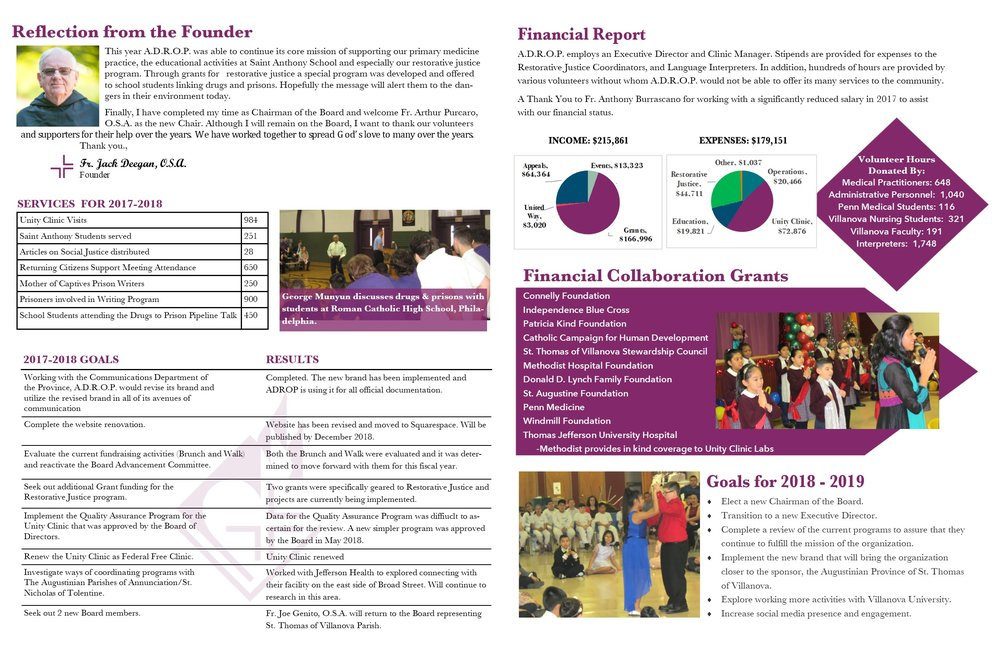 Lacie.experiment.ADROP ANNUAL REPORT FOR 2017-2018 - Copy2.jpg
