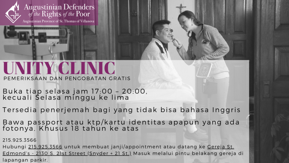 Clinic Indonesian.web.plain.png