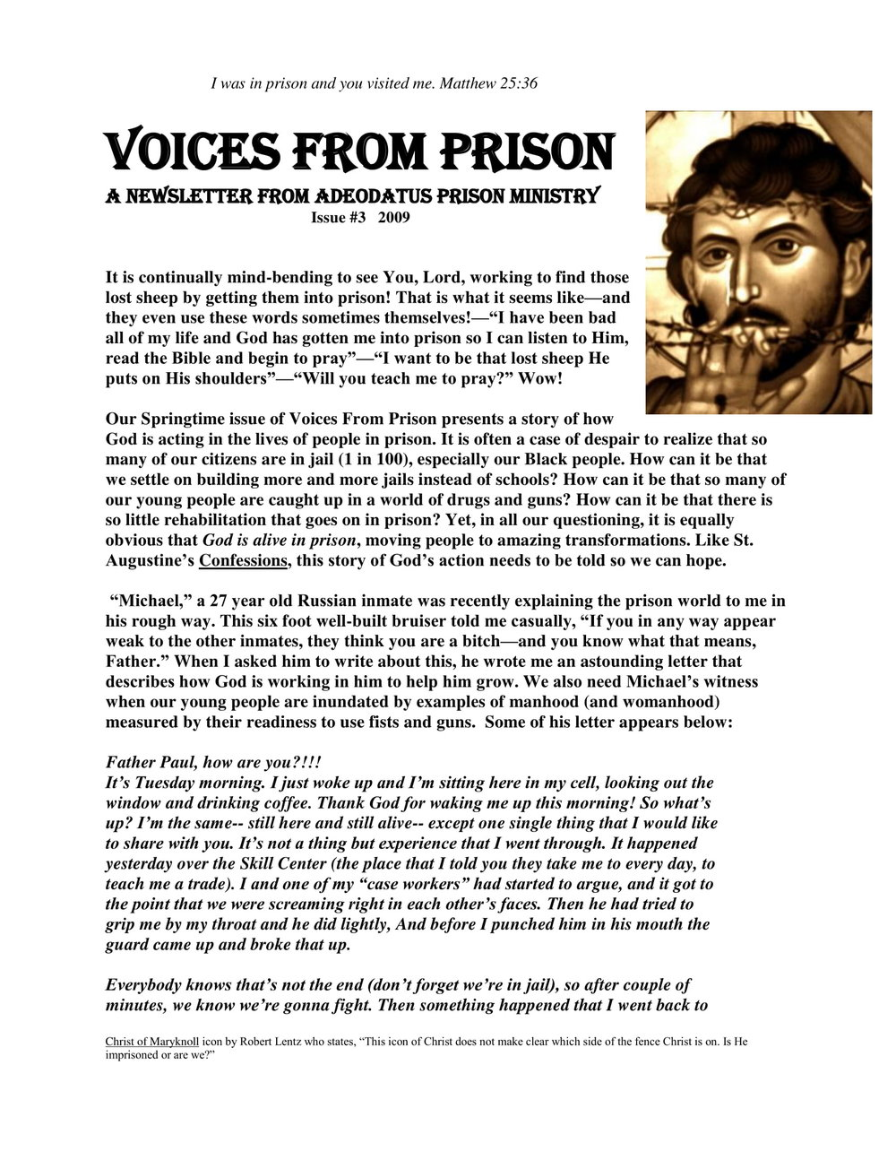 Voices From Prison 3 - Copy-1.jpg
