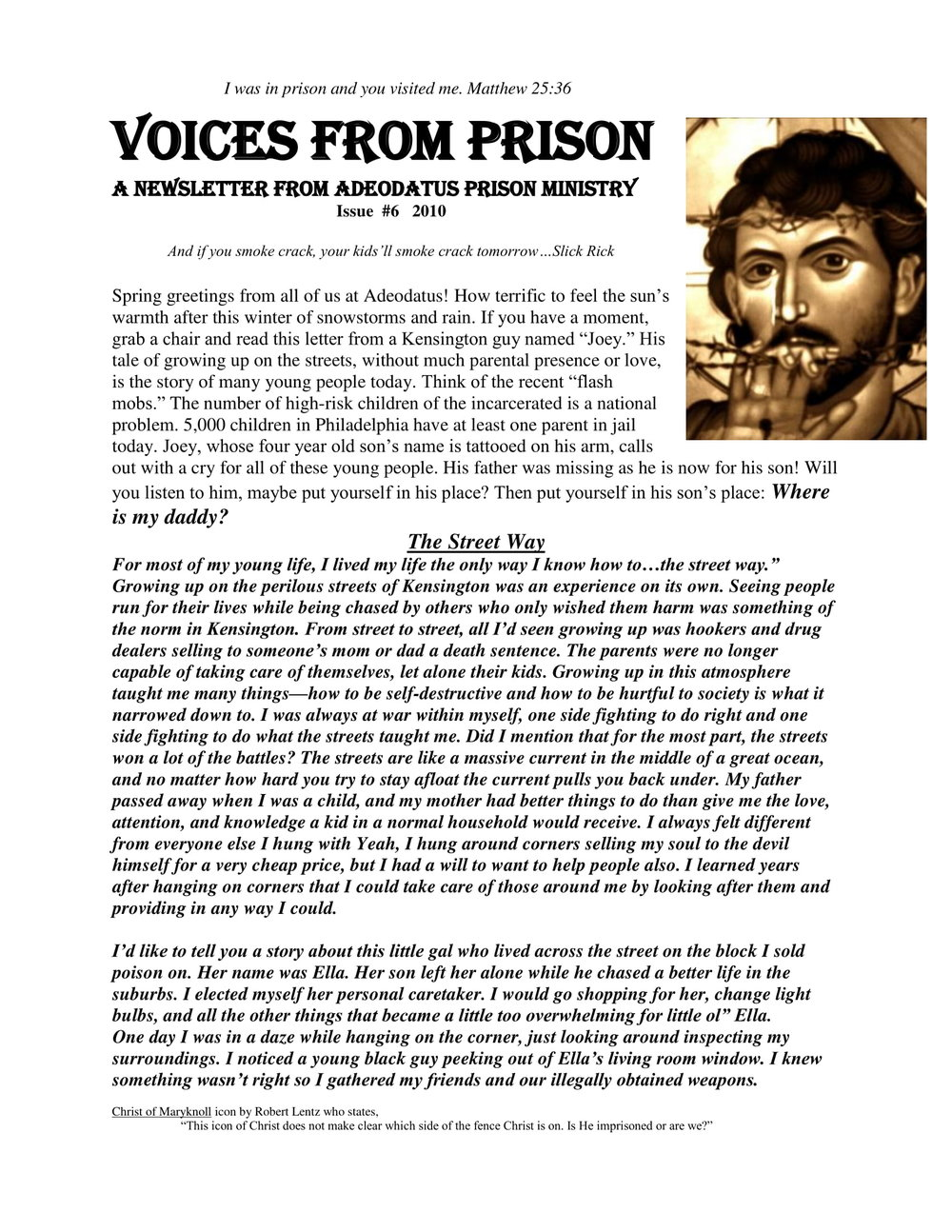 Voices From Prison 6-1.jpg