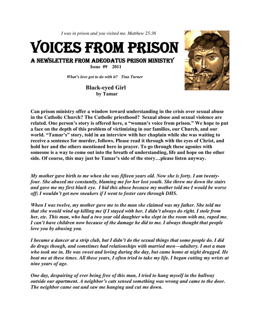 Voices From Prison 9-1.jpg