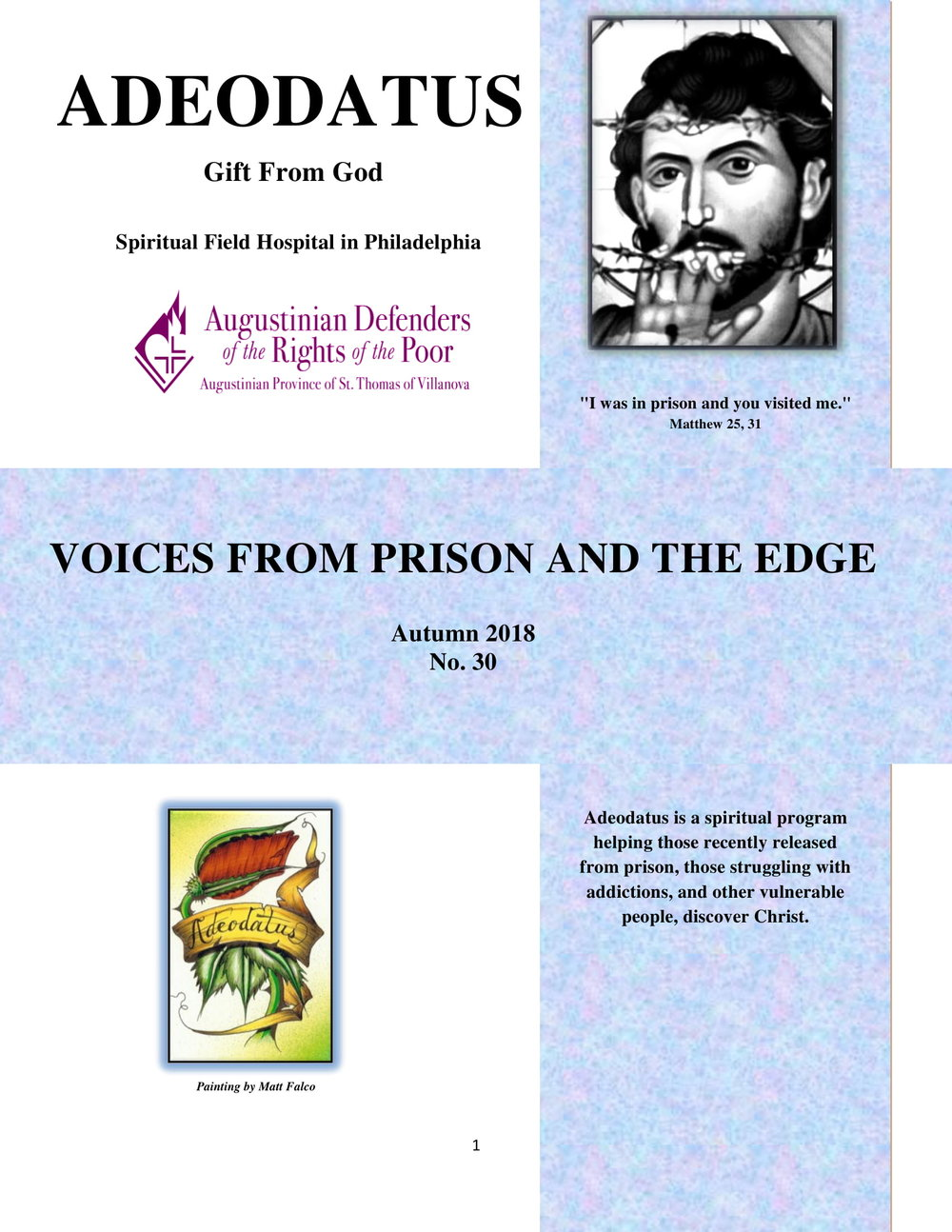 Voices From Prison 30-1.jpg
