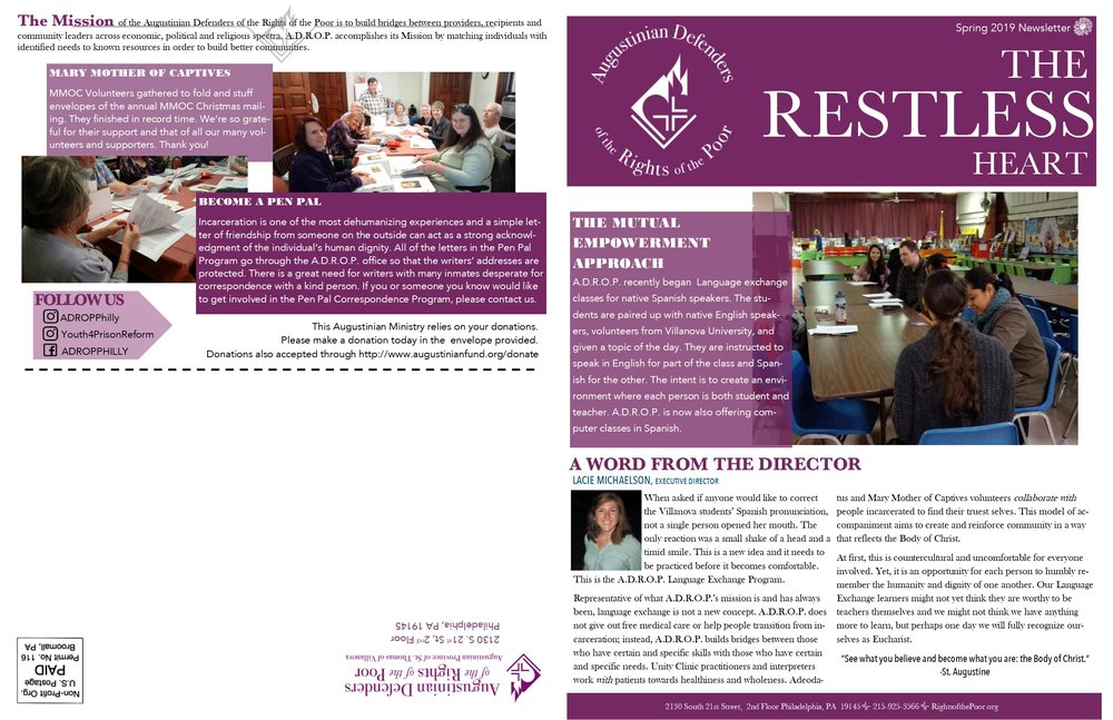 Newsletter FrontBack Spread.jpg