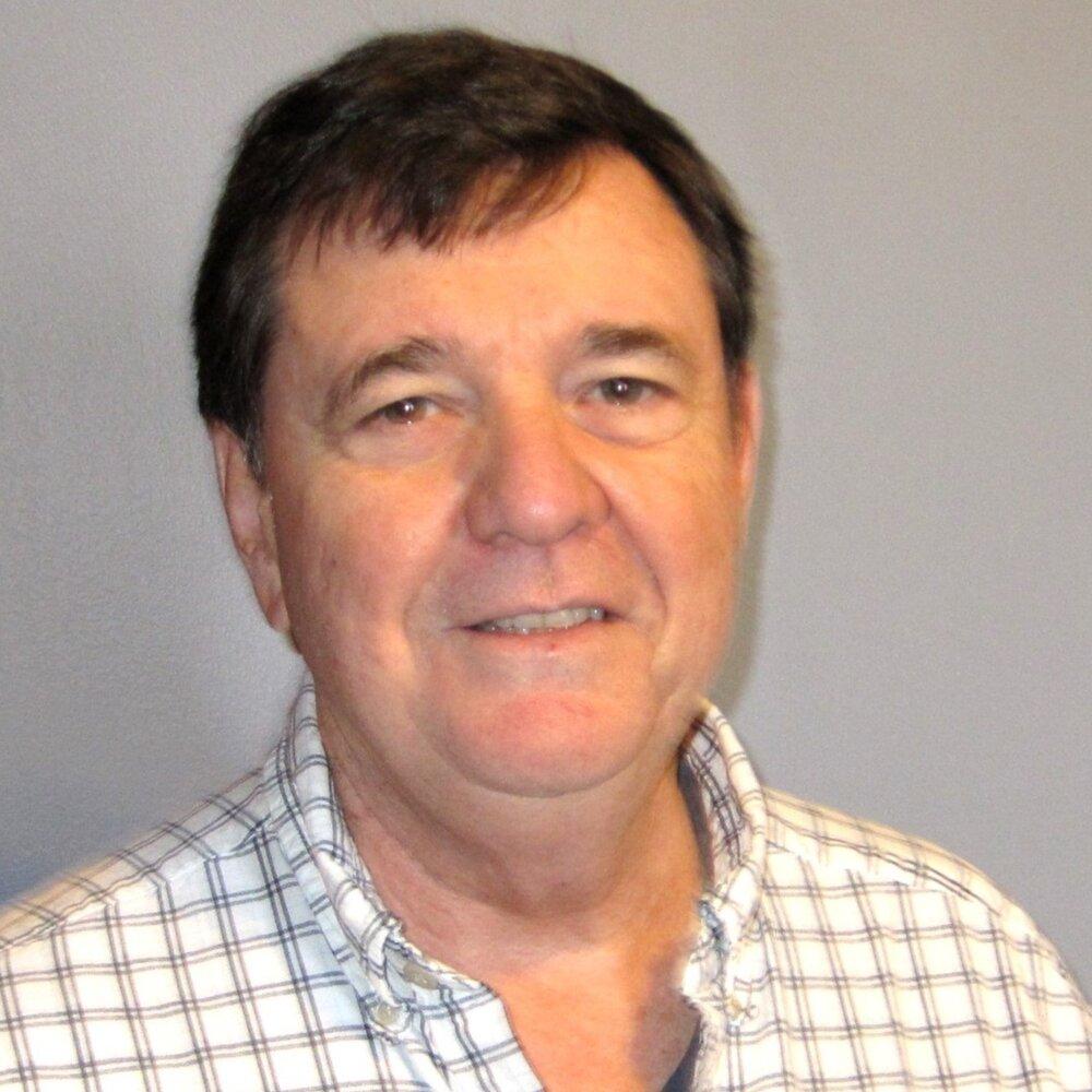 John Killeen , Restorative Justice (Volunteer)