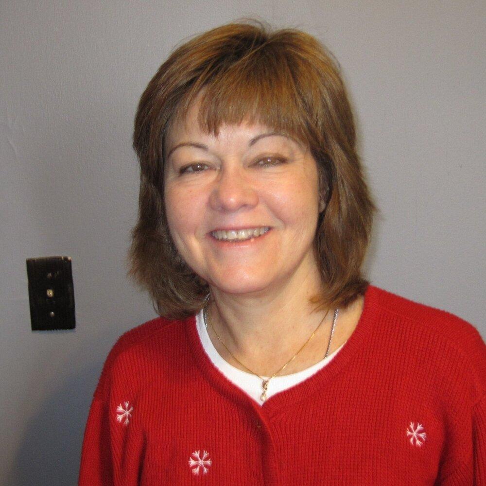 Sue Killeen , Restorative Justice (Volunteer)