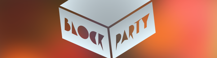 Block-Party-Header.png