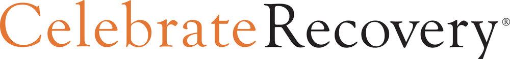 CR-Logo-Text-Color-RGB.jpg