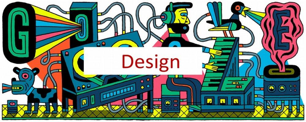 design_palceholder_only.jpg