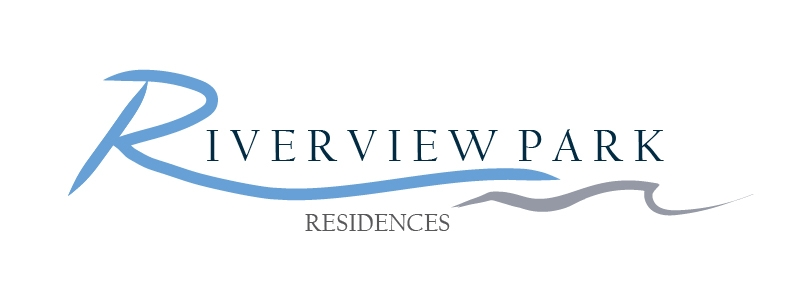 Riverview Park Residence