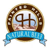Painted Hills ad bannner.jpg
