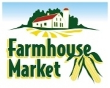 farmhouse logo jpeg180wd.jpg