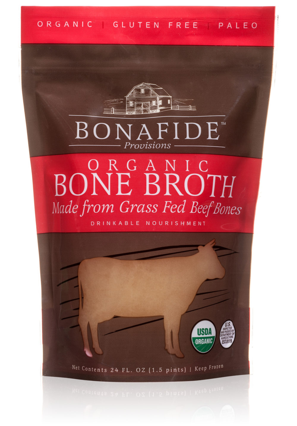 Bonafide beef broth.jpg
