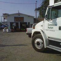 Truck at Dagdagans1.jpg