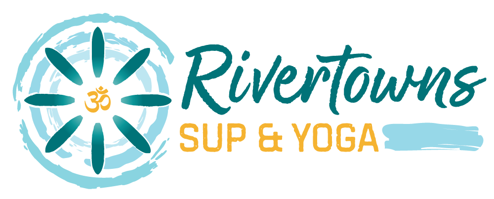 Rivertowns SUP & Yoga