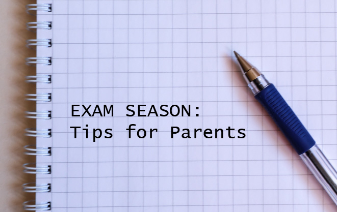 Exam tips for parents.jpg